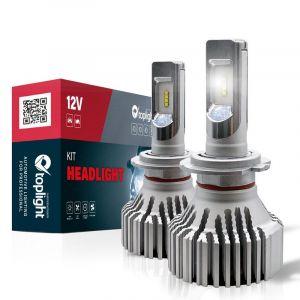 Kit Headlight TOKYO per H7 (2PCS)