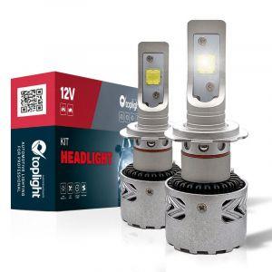 Kit Headlight EAGLE EYE per Lenticolare H7 (2PCS)