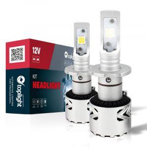 Kit Headlight EAGLE EYE per Lenticolare H8-9-11(2PCS)