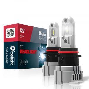 Kit Headlight SIMPLY P13W/PSX26W (2PCS)