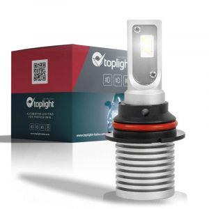 Singolo Headlight SIMPLY HB1-9004