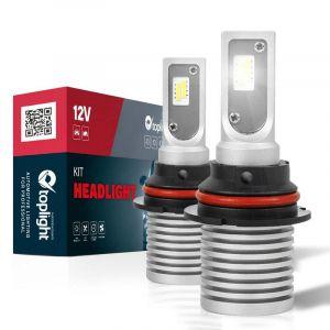 Kit Headlight SIMPLY HB1 9004