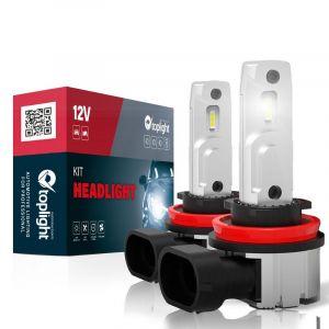 Kit Headlight SIMPLY per HB3 - HB4 (2PCS)