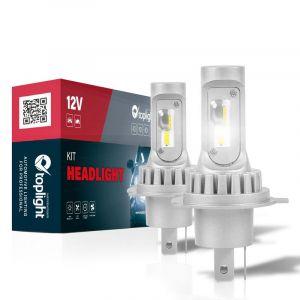 Kit Headlight SIMPLY per H4 (2PCS)