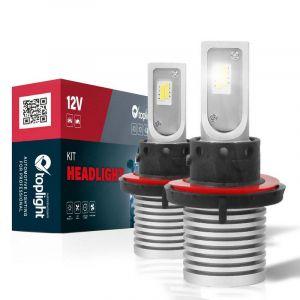Kit Headlight SIMPLY H13