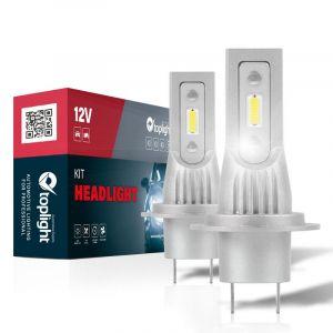 Kit Headlight SIMPLY per H7 (2PCS)