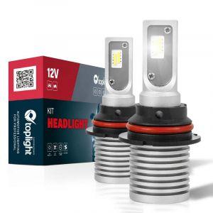 Kit Headlight SIMPLY HB5-9007