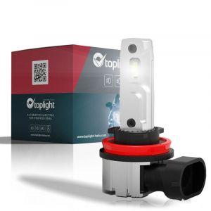 Singolo Headlight SIMPLY HIR2-9012