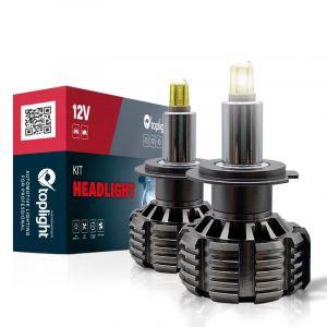 Kit Headlight EAGLE 360° per Lenticolare H7 (2PCS)