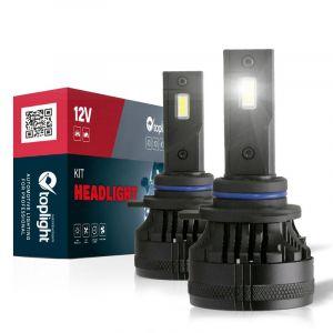 Kit Headlight NIGHT RIDER per HIR2 (2PCS)