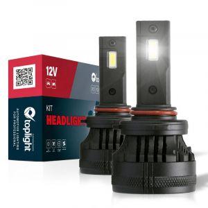 Kit Headlight NIGHT RIDER per HB3 (2PCS)