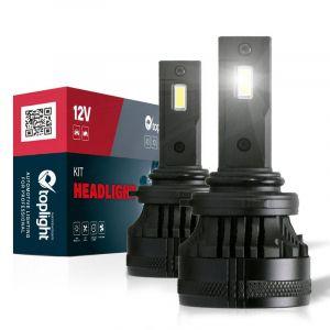 Kit Led Headlight NIGHT RIDER for HB4 (2PCS)