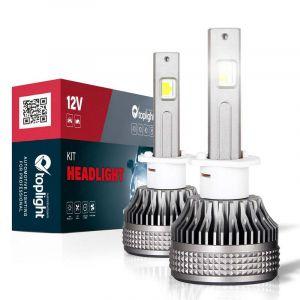 Kit Headlight TOKYO2 per H1 (2PCS)