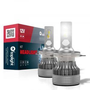 Kit Headlight TOKYO2 per H4 (2PCS)