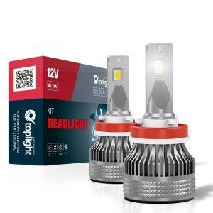 Kit Headlight TOKYO2 per H10 (2PCS)