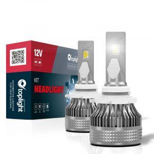 Kit Headlight TOKYO 2 HB4 (2 PCS)