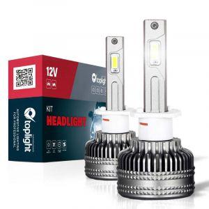 Kit Headlight LUMISTAR H1 (2 PCS)
