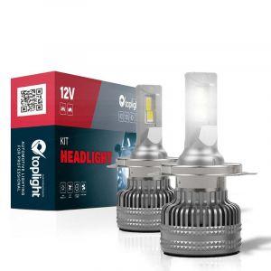 Kit Headlight LUMISTAR per H4 (2PCS)