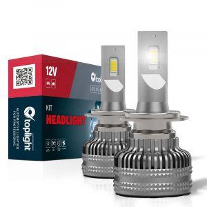 Kit Headlight LUMISTAR H7 (2 PCS)