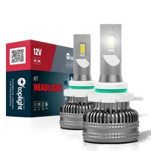 Kit Headlight LUMISTAR HB4 (2 PCS)