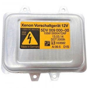 Xenon Ballast ADATT (1PCS)