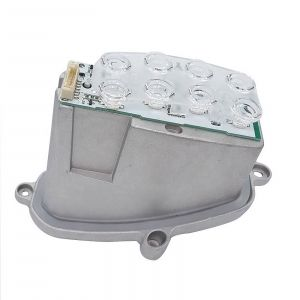 Led Module turn lights BMW dx ADATT (1PCS)