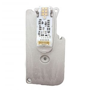 Led Module turn lights BMW ADATT (1PCS)