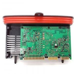 Control Module TMS BMW COPY