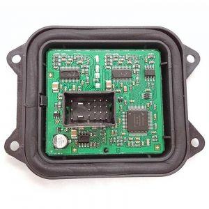Modulo Controllo TMS BMW ADATT