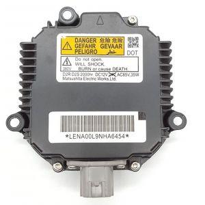 Centralina Xeno Honda ADATT