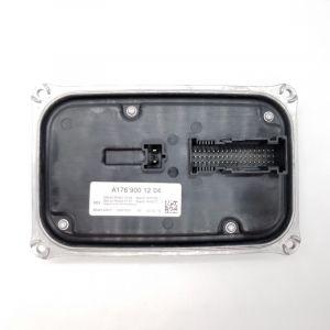 Led Module Mercedes COPY (1PCS)