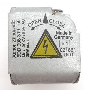 Starter of Xeno lights REFURBISHED (1PCS)
