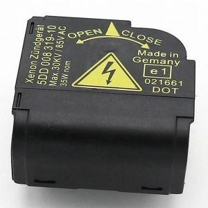 Accenditore lampade Xeno REFURBISHED