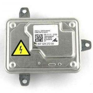 Xenon Ballast Alfa - Opel - Kia REFURBISHED (1PCS)