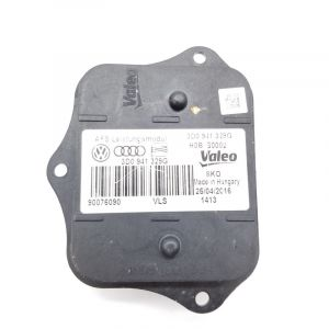 Led Module AFS Audi - VW REFURBISHED (1PCS)