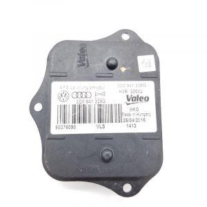Modulo Led AFS Audi - VW REFURBISHED