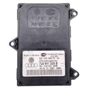 Led Module AFS Audi - Skoda - VW REFURBISHED (1PCS)