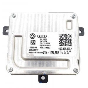 Modulo Led DRL Audi - WV REFURBISHED