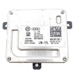 Led Module DRL Audi - WV REFURBISHED (1PCS)