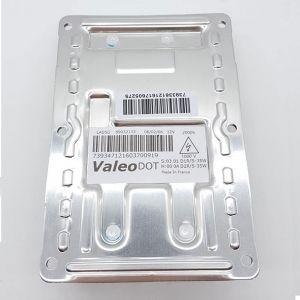 Centralina Xeno AFS VW REFURBISHED